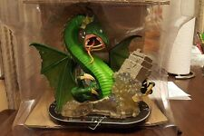 Heroclix Marvel, The Serpent #107 Fear Itself Complete w/card Grand Prize