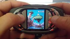 ORIGINAL Nokia N-Gage QD Black UNLOCKED Game Smartphone GSM FREE SHIPPING 2017 N