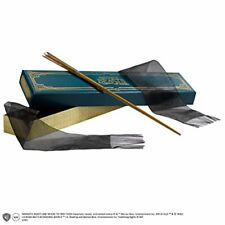 Noble Collection Newt Scamander's Wand - Colletors