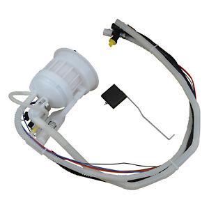 Für Mercedes-Benz CLS C219 W211 S211 E500 Kraftstoffpumpe Spritpumpe 2114703994