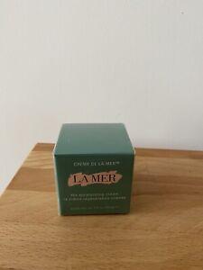 LA MER Crème de la Mer Feuchtigkeitscreme - 15ml NP: 80€