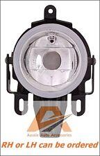 MITSUBISHI PAJERO NP WAGON FOG LIGHT / LAMP / DRIVING LAMP