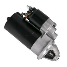 For GM VECTRA C & SAAB 93 95 9-3 9-5 2.0 2.2 TiD DTi DIESEL STARTER MOTOR 02-05