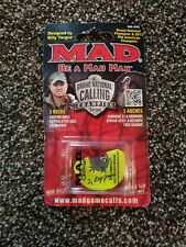 Mad Md 292 Turkey Call
