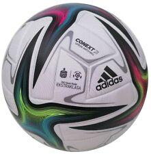 Original Adidas Conext21 PRO Extraklasa Spielball Matchball FIFA Quality