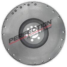 Clutch Flywheel-NV3500/M50 Brute Power 50-6525