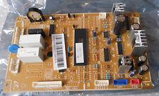 Genuine Samsung Frigorifero Congelatore Principale Pcb pannello di controllo da41-00362d da4100362d