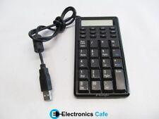 Kensington K72274 USB Keypad Calculator