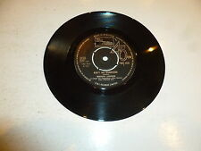 "MICHAEL JACKSON - Ain't No Sunshine - Original 1972 UK black Tamla 7"" Single"
