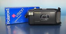 Polaroid vision Sofortbildkamera instant camera defekt defective - (92500)