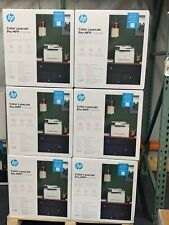 HP Color LaserJet Pro M283fdw Wireless All-in-One 7KW75A Ships today by 5pm ET