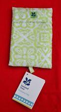 NATIONAL Trust Letto Pieghevole Shopping Bag-un liscio, versatile durevole oggetto!