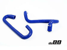Volvo 940 Turbo 1992-1998 DO88 Silicone Idle Valve Hose kit