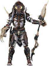 NECA 100th Edition Ultimate Alpha Predator Action Figure