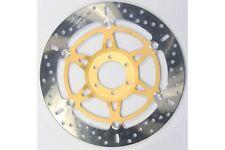 FIT YAMAHA SRX 400 (3VN1/3VN2/3VN5) 90>96 EBC RH BRAKE Disc Front