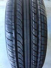 195/65R15. AUSTONE TYRE 91H. GOOD QUALITY. BRAND NEW 195 65 15 INCH TYRE.