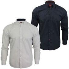 Chemises décontractées Merc pour homme