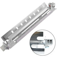 WR51X10055 Defrost Heater Replacement for GE WR51X10055 Refrigerator US Shipping