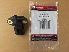 Genuine Ford Motorcraft Fuel Injection Pressure Sensor CM-5229 3F2Z-9G756-AC