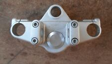 BMW K 1200 RS 2005 - Top triple Clamp 31 42 2 333 384