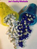 (3)BLUE/WHITE 8V-LED LAMPS/SX3800 SX3600 SX3700 SX880 SX580 SX680 SX780 SX820