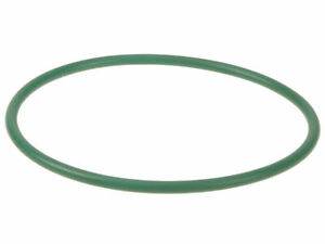 Fuel Pump Tank Seal For 2005-2007 Ford Freestyle 2006 D324MH