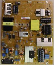 "50"" VIZIO  LCD TV  D50-D1 (LTMWTQFS)  Power Supply  VF2420XDA"
