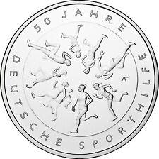 50 Euro Münze Günstig Kaufen Ebay