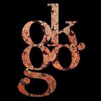 OK GO - OH NO NEW CD
