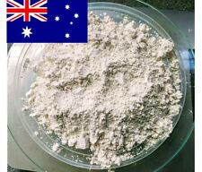 Cerium Oxide BULK 2.9kg. Polish powder Optical Grade Austr. stock purity 99.96%