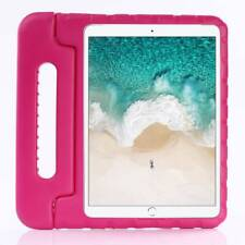 For iPad 7th Gen 10.2 inch 2019 Shockproof Kids EVA Foam Handle Stand Case Cover
