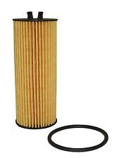 (3)Champ P990 Oil Filter fits 5184526AA 68079744AA MO744 CH10955 L36135 57526