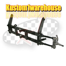Vintage Suspension & Steering for 1958 Volkswagen Beetle for
