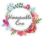 Honeysuckle Bath