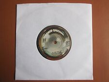 "7"" Single - Da Doo Ron Ron, The Crystals"