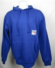 New York Rangers NHL G-III Men's Pullover Hoodie