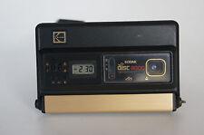 Kodak Disc 8000 -A67