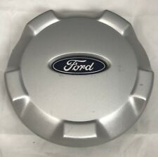"2001-2004 Ford ESCAPE 16"" 5-spoke Alloy Wheel Center Hub Cap YL84-1A096-EB"