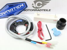 Honda Gl 1000 1 Goldwing Contactless Ignition System Dyna S Electronic