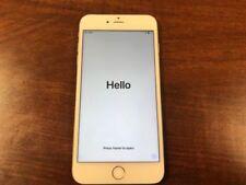 Teléfonos móviles libres blancos Apple iPhone 6 Plus
