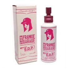 frankie garage in vendita Profumi donna | eBay