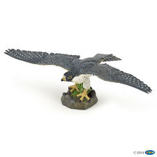 FALKE 11cm Animales Salvajes Papo 50165