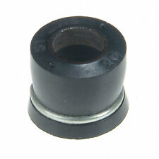 Engine Valve Stem Oil Seal SEALED POWER ST-2015