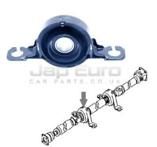 FOR MAZDA CX-7 2006> FRONT PROPSHAFT CENTER BEARING SUPPORT MOUNT
