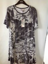 M&S BEST OF BRITISH FOR M&S COLLECTION  Short Sleeve Dress Size: 12