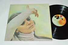 RENEE CLAUDE Tu Trouveras La Paix LP 1971 Barclay Records Canada 80116 VG Renée