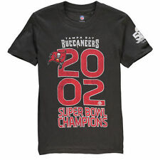 detailed look d7335 996a6 Super Bowl Tampa Bay Buccaneers NFL Fan Apparel & Souvenirs ...