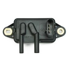 Feedback Sensor DPFE15 For Ford Mercury Lincoln Mazda Truck Bolt On EGR Pressure