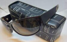 Paul Frank Jive 55 Gafas de sol
