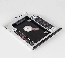 NEW 2nd HDD SSD hard drive Caddy For LENOVO Thinkpad T430s T430si T420s T420si